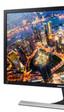 Samsung presenta nuevos monitores 4K UHD con tecnología AMD FreeSync