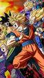 'Dragon Ball Z: Extreme Butôden' ya tiene fecha de lanzamiento en Europa