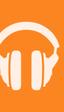 Ahora la aplicación Play Music nos ayudará a gestionar la música de Android Wear