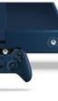 'Forza Motorsport 6' llegará junto a una Xbox One tuneada con sonidos de carreras