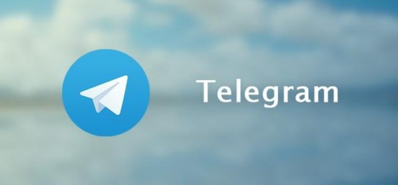 Telegram pierde la apelación y tendrá que entregar sus claves de cifrado al Gobierno ruso