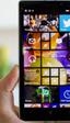 La nueva beta de Windows 10 Mobile soluciona el fallo de actualización desde Windows Phone 8