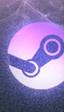 Sorpresa: los juegos funcionan mucho peor en SteamOS que en Windows 10