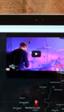 YouTube Map Explorer te permite descubrir vídeos a través de un mapa del mundo