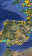Google Earth cumple 10 años y lo celebran con dos nuevas características