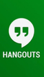 Google le da un buen lavado de cara a Hangouts para iOS, en breve llegará a Android