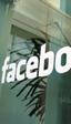 Zuckerberg explica por qué Facebook invierte en inteligencia artificial y realidad virtual