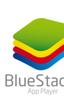 BlueStacks, el emulador de Android, llega de manera oficial a OS X