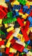 LEGO redujo sus ventas durante el año para poder atender a la demanda en Navidad