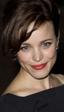 Marvel quiere a la protagonista de 'True Detective' en su película 'Doctor Extraño'