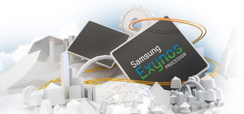 TSMC tiene casi lista su tecnología para crear procesadores a 10 nm para Qualcomm y Apple