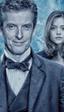 La novena temporada de Doctor Who ya tiene tráiler y fecha de estreno