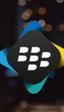 Google y BlackBerry se unen para securizar Android para el mundo empresarial