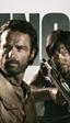AMC y Next Games presentan su juego de realidad aumentada 'The Walking Dead: Our World'