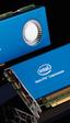 Nvidia critica a Intel por trucar la comparación entre sus GPU y los Xeon Phi