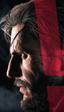 Sin rastro de Hideo Kojima en la portada de 'Metal Gear Solid V: The Phantom Pain'