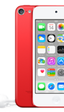 Apple renueva el iPod Touch con procesador A8 de 64 bits, nuevos colores, hasta 128 GB
