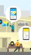 Google quiere competir con iBeacon con su nuevo estándar Eddystone, pero no aporta nada nuevo