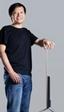 Un televisor y un purificador de agua son los nuevos productos de Xiaomi