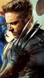 Marvel y Fox llegan a un acuerdo para dos series basadas en personajes de X-Men