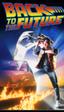 'Regreso al futuro' vuelve a los cines para celebrar su treinta aniversario