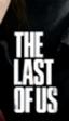 Este vinilo de la banda sonora de 'The Last of Us' es el sueño de cualquier fan