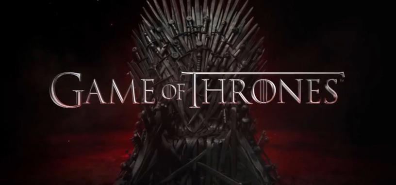 El servicio de streaming de HBO llegará a España este año