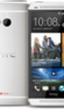 HTC asegura que los widgets no son importantes para la mayoría de los usuarios de Android