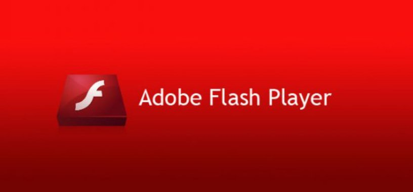 Adobe lanza un parche de seguridad de emergencia ante un grave fallo de seguridad