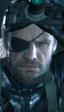 'Metal Gear Solid V' tiene tráiler de lanzamiento, el adiós de Hideo Kojima a la saga