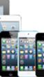 El jailbreak para iOS 6.1.2 ya está disponible