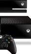 Microsoft presentaría en el E3 una Xbox One más pequeña, y una nueva versión el próximo año