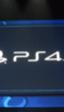 Ni siquiera el Presidente de Sony ha visto el diseño final de la PlayStation 4; lanzan la web oficial de PS4
