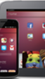 Ubuntu Touch Developer Preview llegará muy pronto adaptado a otros 20 nuevos terminales