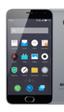 Meizu m2, pantalla de 5'', 2 GB de RAM y procesador MT6735 por menos de 120 euros