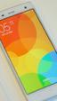 Xiaomi presentará MIUI 7 el próximo 13 de agosto