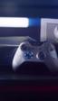 La edición limitada de Xbox One para 'Halo 5: Guardians' llegará en octubre