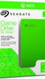 Microsoft y Seagate se unen para ofrecer un disco duro de 2 TB para la Xbox One