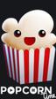 Popcorn Time presenta una vulnerabilidad que deja expuesto al usuario a ataques