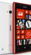 Nokia presenta Lumia 520 y 720: nuevos terminales para la gama baja y media de Windows Phone 8