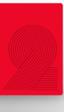 Ya hay 2 millones de reservas del OnePlus 2, y los fans piden poder comprarlo