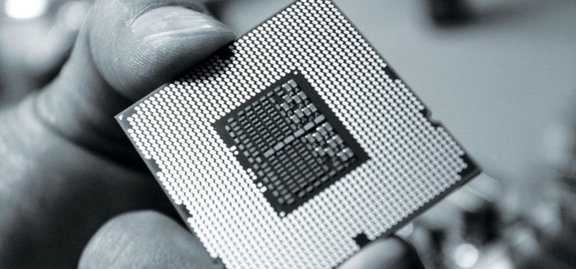 Un fallo de diseño en la arquitectura x86 permite instalar malware en los procesadores