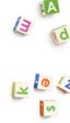 Sundar Pichai, CEO de Google; dependerá de la nueva empresa matriz Alphabet de Page y Brin