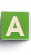 Alphabet ya es la empresa más valiosa del mundo, superando a Apple