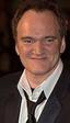 Demandan a Tarantino por robar ideas de un guión para 'Django Desencadenado'