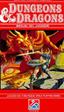 Apoya una buena causa con este Humble Bundle de cómics de Dungeons & Dragons