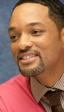 Will Smith quiere hacer un reboot de 'El Príncipe de Bel-Air'