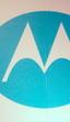 El próximo Moto G podría incluir un lector de huellas según estas imágenes