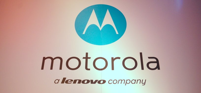 Estos serían los Moto G7 que Motorola tendría en preparación [act.]