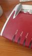 Análisis: Fritz!Box 7390, un completo router con capacidades de NAS y telefonía digital
